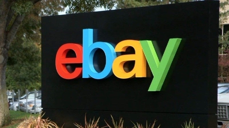 History of PayPal: eBay acquisition