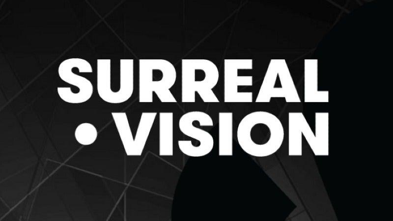 Surreal Vision