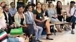 How UK VCs help startups with diversity and inclusion