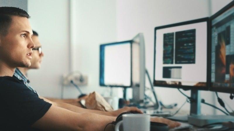 Deeper understanding of tech