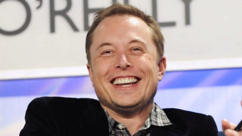 History of PayPal: the arrival of Elon Musk