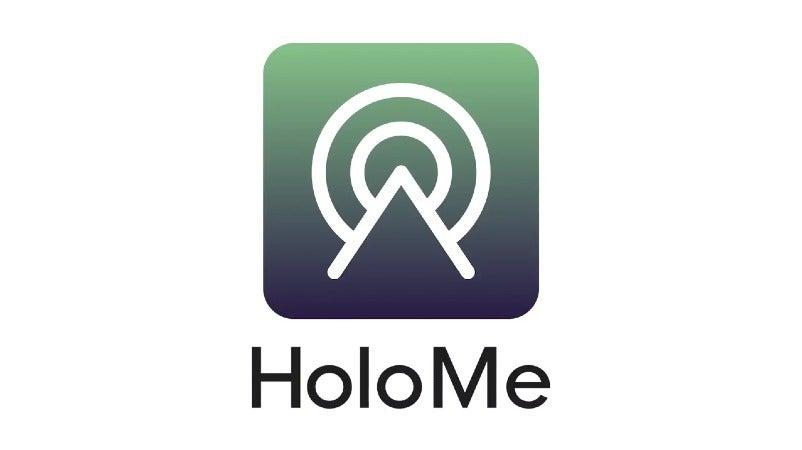 HoloMe