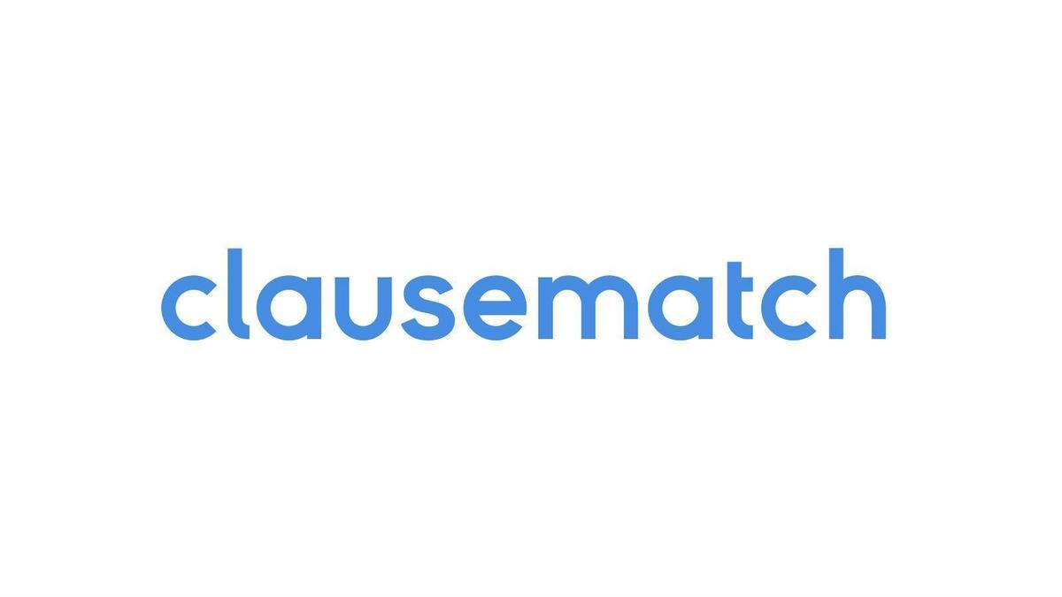 Clausematch