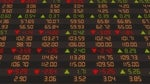 Latest tech share prices: Which tech shares should you buy?