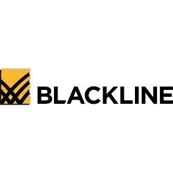 5 Ways BlackLine Helps SAP Customers Close Virtually