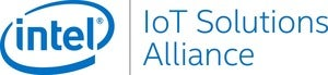 IoT Solution Factory Builds System Integrator Growth