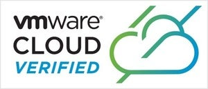 Choosing the Right Cloud Provider for Your Business
