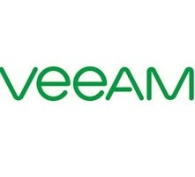 Veeam + HPE Nimble Storage – Five-Year ROI of 278%