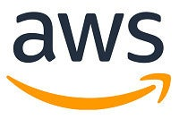 AWS—the proven cloud for Windows