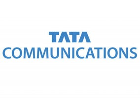 Microsoft Teams powered by Tata Communications: The Ideal Platform for Digital Business Collaboration