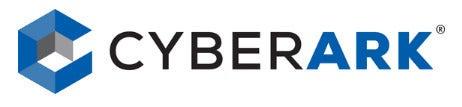 Gartner Names CyberArk a Leader in the 2020 Magic Quadrant for PAM
