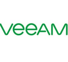 Veeam Availability Suite v10 - Backup and Recovery capabilities you didn't know about