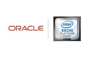 Dragon Slayer Consulting: How Oracle Autonomous Database Disrupts Database IT Outsourcing