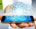How technology can help mental health in the workplace