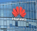 Huawei battles to foster trust and fight UK snooping concerns