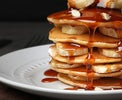 Appian goes 'full stack' on automation, with extra toppings