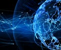 Pandemic helps accelerate digital transformation across South East Asia