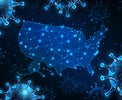 North America: Tech is the pandemic answer but IT still clawing for cash