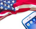 Are tech giants influencing the US presidential election?