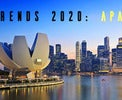 What's new for 2020: APAC set for another year of tech turbulence