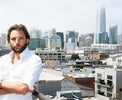 EU vs US: MessageBird founder on why Europe's tech scene is set for 2020 glory