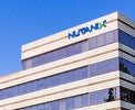 Nutanix, a decade on and going deeper