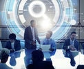 Customers and board drive CIOs to automate