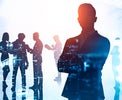 Post-COVID CIOs are well placed for business change
