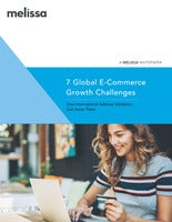 7 Challenges to Growing Your Business Across Borders