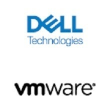 Benefits of the Consistent Hybrid Cloud – A Total Cost of Ownership Analysis of the Dell Technologies Cloud