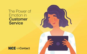 How to Use the Power of Emotion to Create Superior Customer Experience