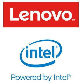 How one company grew by 1,500% in just 18 months with Lenovo