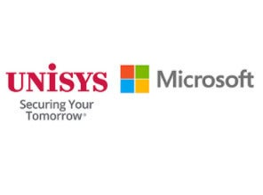 Unisys CloudForte® for Microsoft Azure: Ease Complex Cloud Adoption for Governments