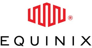 Better Together SD WAN and Equinix