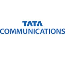 2020 Indian Unified Communications Service Provider Company of The Year Award