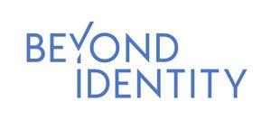 Zero Trust & the ID-Based Cybersecurity Perimeter