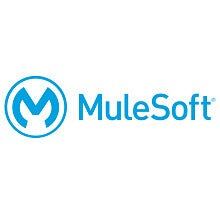 Digital health simplified with MuleSoft Accelerator for Healthcare