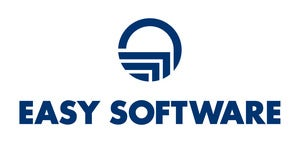 Amey Achieves Seamless Business Continuity in HR & Accounts Payable throughout the COVID-19 Lockdown