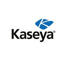 Maximise MSP Efficiency and Profitability By Leveraging Kaseya VSA Integrated Workflows