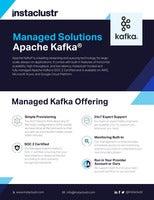 Managed Solutions Apache Kafka®