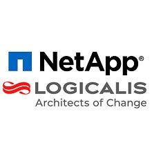 NetApp Data Migration Services