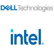 Dell Technologies Delivers Consistent Hybrid Cloud Enabling Unique Enterprise Flexibility
