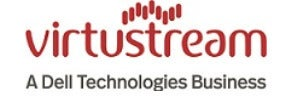 Business Value of Virtustream Healthcare Cloud