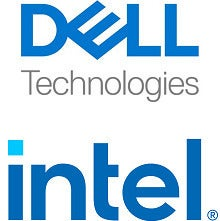 Dell Technologies Data Protection Portfolio