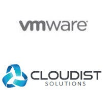Delivering Fully Automated IaaS to Service Providers