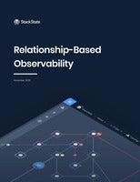 Relationship-Based Observability