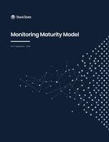 Monitoring Maturing Model