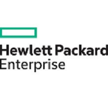 A safety net for society built on HPE 3PAR