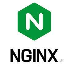 The NGINX Real-Time API Handbook