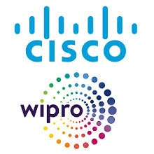 Wipro's #WANFreedom – Empowering Enterprises to Leverage Connected Opportunities